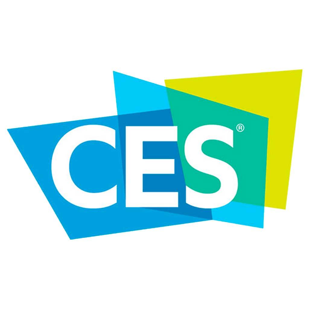 Consumer Technology Association - CTA