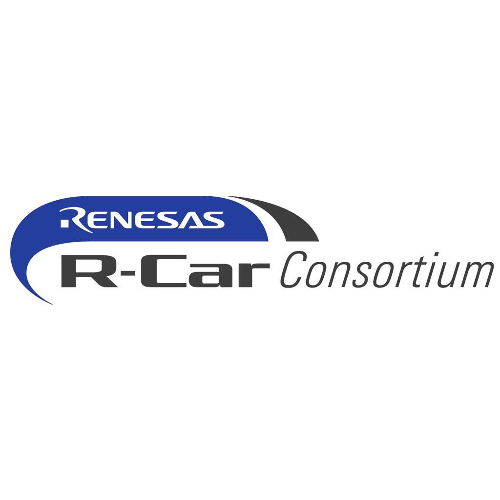 R-Car Consortium Forum