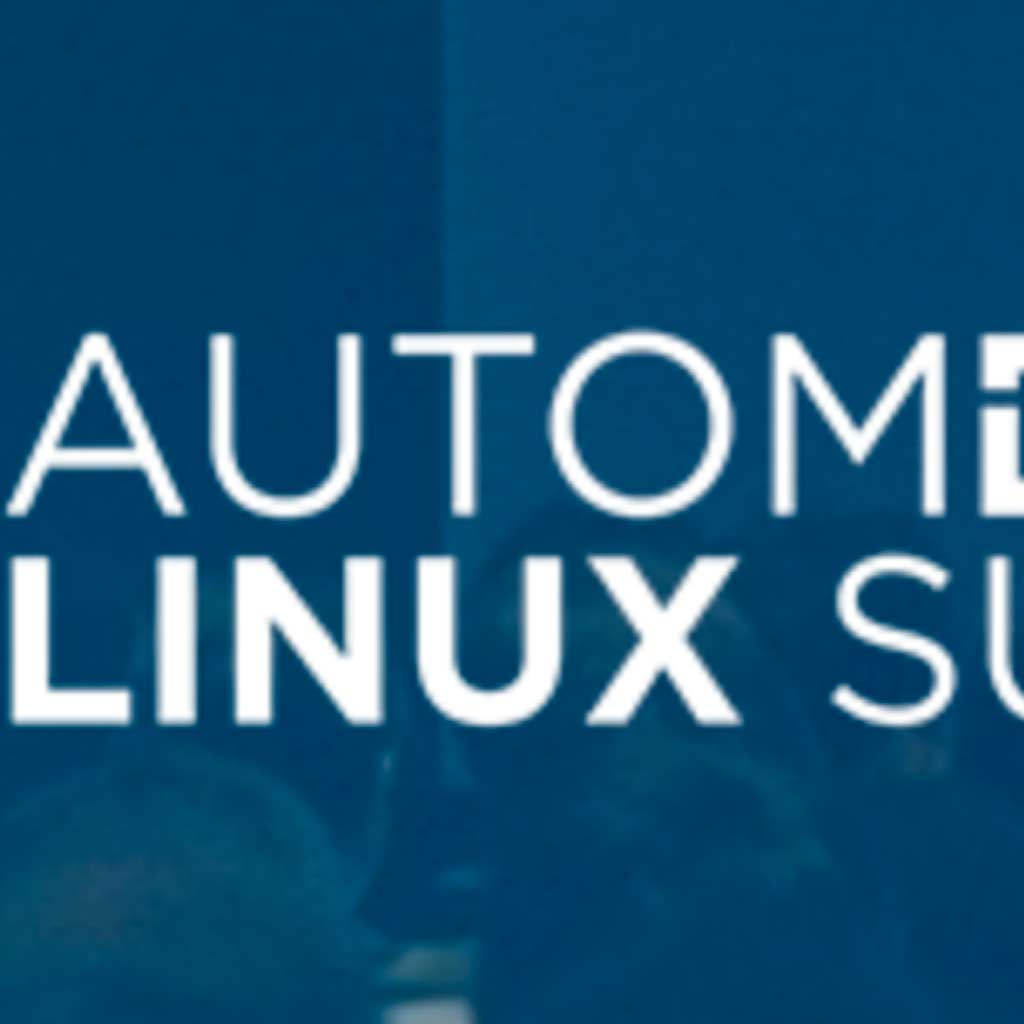 Linux Foundation Events