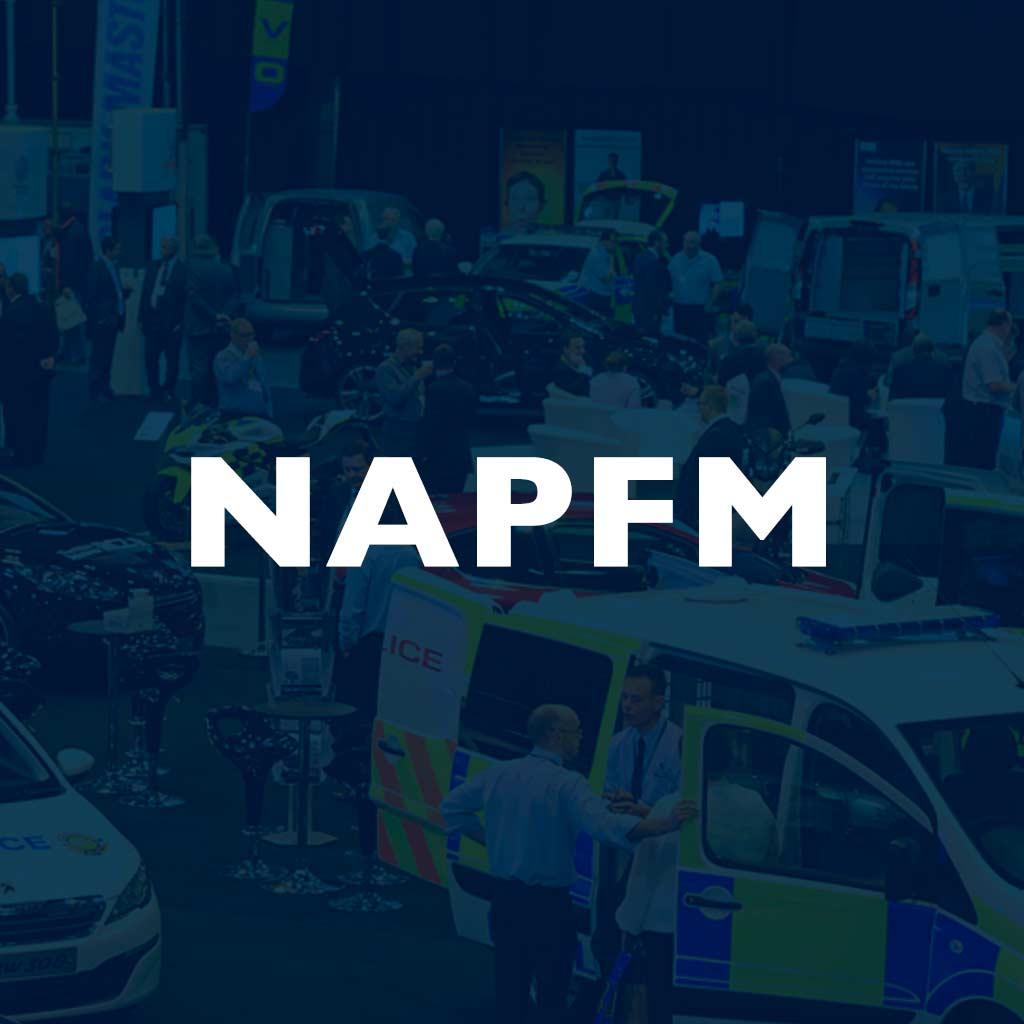 NAPFM