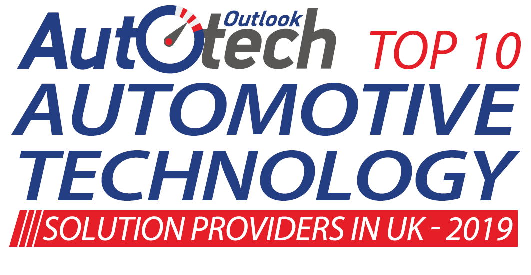 AutoTech Outlook award win for VNC Automotive