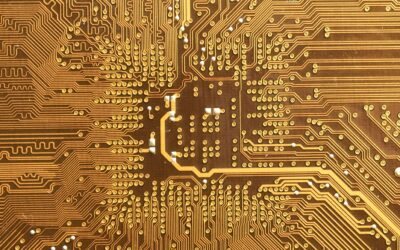 Semiconductor shortage will halt development of connected car technologies